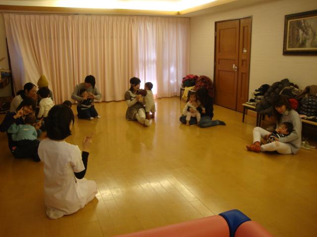 Pepe&Makua(ぺぺ&マクア)の会(1歳のお誕生会および交流会)